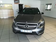 2015 Mercedes-Benz GLA 45 AMG Gauteng Westonaria_1