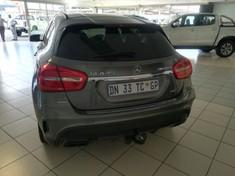 2015 Mercedes-Benz GLA 45 AMG Gauteng Westonaria_3