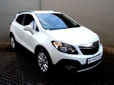 2016 Opel Mokka 1.4T Cosmo Auto Gauteng
