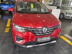 2021 Renault Triber 1.0 Prestige North West Province