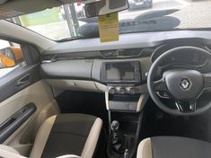 2021 Renault Triber 1.0 Prestige North West Province Rustenburg_1