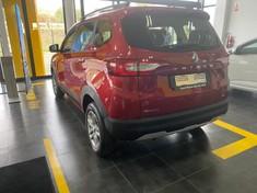 2021 Renault Triber 1.0 Prestige North West Province Rustenburg_2