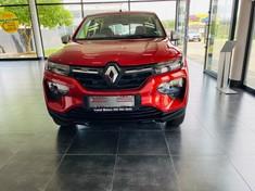 2021 Renault Kwid 1.0 Dynamique 5-Door North West Province Rustenburg_4