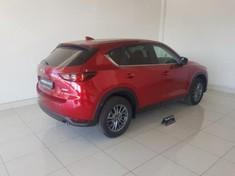 2021 Mazda CX-5 2.0 Active Auto Gauteng Boksburg_1