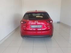 2021 Mazda CX-5 2.0 Active Auto Gauteng Boksburg_2