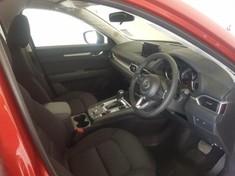 2021 Mazda CX-5 2.0 Active Auto Gauteng Boksburg_3
