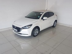 2021 Mazda 2 1.5 Active 5-Door Gauteng