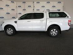 2020 Ford Ranger 2.0 TDCi XLT Auto Double Cab Bakkie Gauteng Johannesburg_2