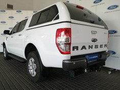 2020 Ford Ranger 2.0 TDCi XLT Auto Double Cab Bakkie Gauteng Johannesburg_3