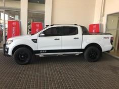 2014 Ford Ranger 3.2TDCi Wildtrak 4x4 Auto Double cab bakkie Gauteng Rosettenville_3
