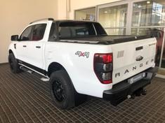 2014 Ford Ranger 3.2TDCi Wildtrak 4x4 Auto Double cab bakkie Gauteng Rosettenville_4
