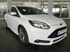 2015 Ford Focus 2.0 Gtdi St3 (5dr)  Gauteng