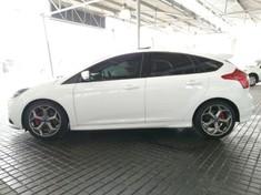2015 Ford Focus 2.0 Gtdi St3 5dr  Gauteng Johannesburg_3
