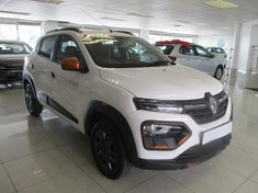 2020 Renault Kwid 1.0 Climber 5-Door North West Province