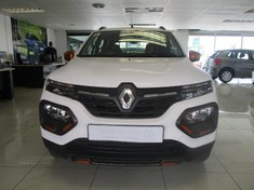 2020 Renault Kwid 1.0 Climber 5-Door North West Province Brits_1