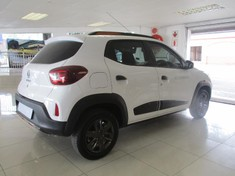 2020 Renault Kwid 1.0 Climber 5-Door North West Province Brits_4