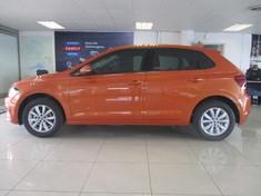 2021 Volkswagen Polo 1.0 TSI Comfortline North West Province Brits_4