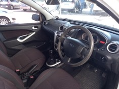 2011 Ford Figo 1.4 Trend  Western Cape Kuils River_3