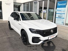 2021 Volkswagen Touareg 3.0 TDI V6 Executive Eastern Cape