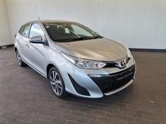 2019 Toyota Yaris 1.5 Xs 5-Door North West Province