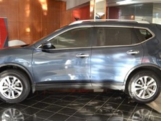 2015 Nissan X-Trail 1.6dCi SE 4X4 T32 Western Cape Tygervalley_3