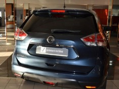 2015 Nissan X-Trail 1.6dCi SE 4X4 T32 Western Cape Tygervalley_4