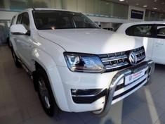 2021 Volkswagen Amarok 2.0 BiTDi Highline 132kW Auto Double Cab Bakkie Western Cape