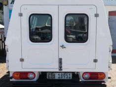 2007 Hyundai H100 Bakkie Pu Cc  Western Cape Kuils River_2