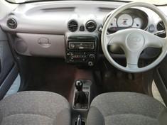 2010 Hyundai Atos Atoz Prime 1.0  Western Cape Kuils River_4
