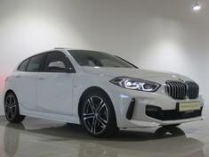 2020 BMW 1 Series 118i M Sport Auto (F40) Kwazulu Natal