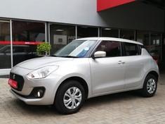 2020 Suzuki Swift 1.2 GL Auto Gauteng Pretoria_1