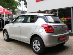 2020 Suzuki Swift 1.2 GL Auto Gauteng Pretoria_2