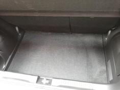 2020 Suzuki Swift 1.2 GL Auto Gauteng Pretoria_3