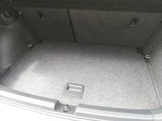 2020 Volkswagen Polo 1.0 TSI Comfortline DSG Gauteng Pretoria_3