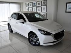2021 Mazda 2 1.5 Dynamic Auto 5-Door Gauteng