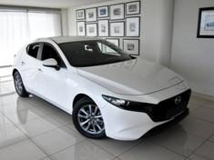 2021 Mazda 3 1.5 Dynamic 5-Door Gauteng