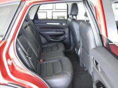 2021 Mazda CX-5 2.0 Dynamic Auto Gauteng Centurion_4