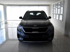 2021 Kia Seltos 1.5D EX Auto Gauteng Centurion_3