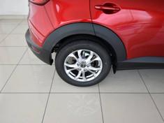 2021 Mazda CX-3 2.0 Dynamic Auto Gauteng Centurion_2
