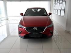 2021 Mazda CX-3 2.0 Dynamic Auto Gauteng Centurion_3