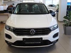 2021 Volkswagen T-ROC 1.4 TSI Design Tiptronic Gauteng