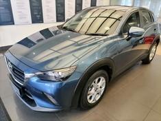 2020 Mazda CX-3 2.0 Active Auto Kwazulu Natal