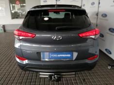 2018 Hyundai Tucson 2.0 Elite Auto Gauteng Johannesburg_4