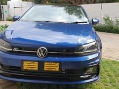 2021 Volkswagen Polo 1.0 TSI Highline DSG 85kW North West Province Klerksdorp_1