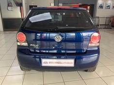 2013 Volkswagen Polo Vivo 1.4 Trendline Tip Mpumalanga Middelburg_3