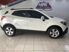 2016 Opel Mokka X 1.4T Enjoy Mpumalanga Middelburg_0