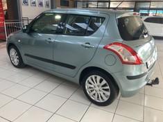 2014 Suzuki Swift 1.4 Gls At  Mpumalanga Middelburg_3