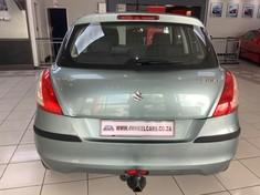 2014 Suzuki Swift 1.4 Gls At  Mpumalanga Middelburg_4