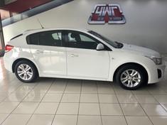 2013 Chevrolet Cruze 1.6 Ls 5dr  Mpumalanga