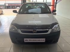 2011 Chevrolet Corsa Utility 1.4 Club Pu Sc  Mpumalanga Middelburg_1